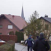 2013-12-01-Adventswanderung-003