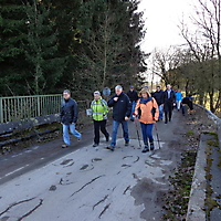 2014-02-23-Auftaktwanderung-Driburger-Huette-002-03