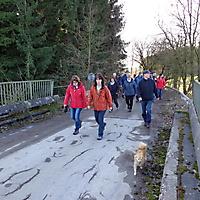 2014-02-23-Auftaktwanderung-Driburger-Huette-003