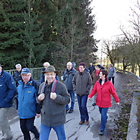 2014-02-23-Auftaktwanderung-Driburger-Huette-004