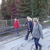 2014-02-23-Auftaktwanderung-Driburger-Huette-005