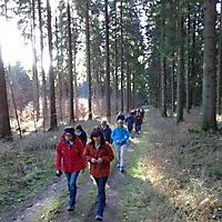 2014-02-23-Auftaktwanderung-Driburger-Huette-006