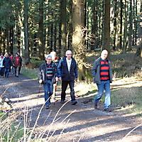 2014-02-23-Auftaktwanderung-Driburger-Huette-011