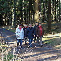 2014-02-23-Auftaktwanderung-Driburger-Huette-012
