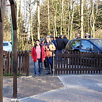 2014-02-23-Auftaktwanderung-Driburger-Huette-013