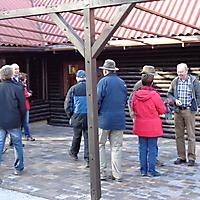 2014-02-23-Auftaktwanderung-Driburger-Huette-014