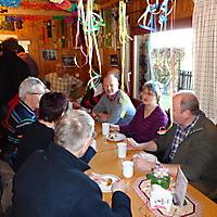 2014-02-23-Auftaktwanderung-Driburger-Huette-016