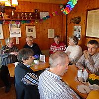 2014-02-23-Auftaktwanderung-Driburger-Huette-017
