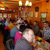 2014-02-23-Auftaktwanderung-Driburger-Huette-018