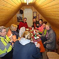 2014-02-23-Auftaktwanderung-Driburger-Huette-019-02