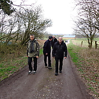 2014-03-23-Wanderung-Neuenheerse-002