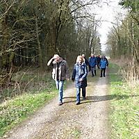 2014-03-23-Wanderung-Neuenheerse-003