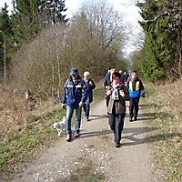 2014-03-23-Wanderung-Neuenheerse-004