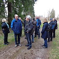 2014-03-23-Wanderung-Neuenheerse-005