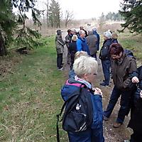 2014-03-23-Wanderung-Neuenheerse-007