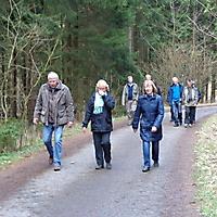 2014-03-23-Wanderung-Neuenheerse-008