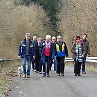2014-03-23-Wanderung-Neuenheerse-009
