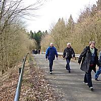 2014-03-23-Wanderung-Neuenheerse-010