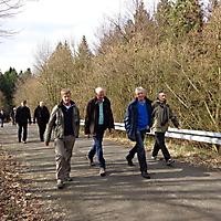2014-03-23-Wanderung-Neuenheerse-012