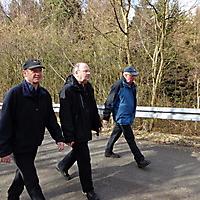 2014-03-23-Wanderung-Neuenheerse-013