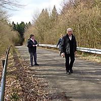 2014-03-23-Wanderung-Neuenheerse-014