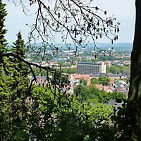 2014-05-18-Hermannsweg-7-Teil-002