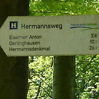 2014-05-18-Hermannsweg-7-Teil-004