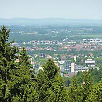2014-05-18-Hermannsweg-7-Teil-006