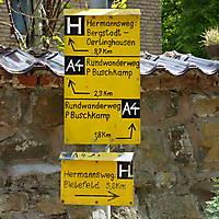 2014-05-18-Hermannsweg-7-Teil-011