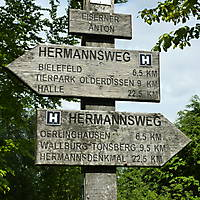 2014-05-18-Hermannsweg-7-Teil-013