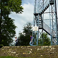 2014-05-18-Hermannsweg-7-Teil-021