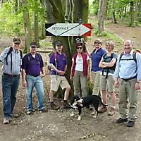 2014-05-18-Hermannsweg-7-Teil-025