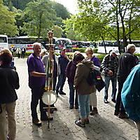 2014-08-17-DWT-Bad-Harzburg-006