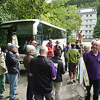2014-08-17-DWT-Bad-Harzburg-007