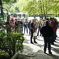 2014-08-17-DWT-Bad-Harzburg-009