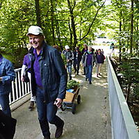 2014-08-17-DWT-Bad-Harzburg-011