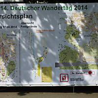 2014-08-17-DWT-Bad-Harzburg-012