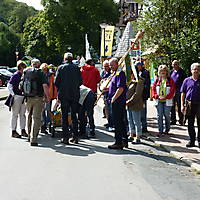 2014-08-17-DWT-Bad-Harzburg-014