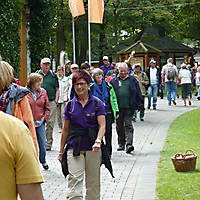 2014-08-17-DWT-Bad-Harzburg-015
