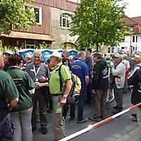 2014-08-17-DWT-Bad-Harzburg-018