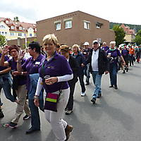 2014-08-17-DWT-Bad-Harzburg-021