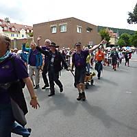 2014-08-17-DWT-Bad-Harzburg-022