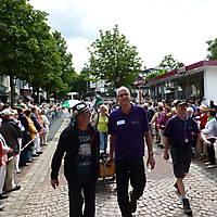 2014-08-17-DWT-Bad-Harzburg-023