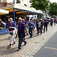 2014-08-17-DWT-Bad-Harzburg-024