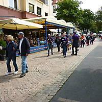 2014-08-17-DWT-Bad-Harzburg-025