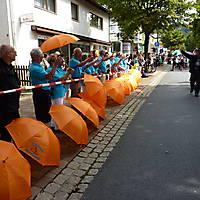 2014-08-17-DWT-Bad-Harzburg-030