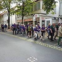2014-08-17-DWT-Bad-Harzburg-031