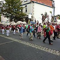 2014-08-17-DWT-Bad-Harzburg-032