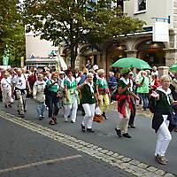 2014-08-17-DWT-Bad-Harzburg-033