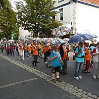 2014-08-17-DWT-Bad-Harzburg-035